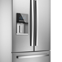 Refrigerator repair in Rancho Cordova CA - (916) 347-5872